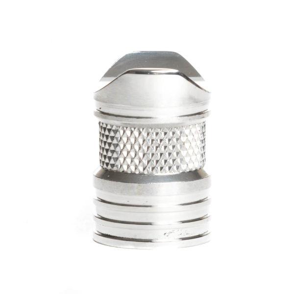 Aluminum Cigar Prop Side