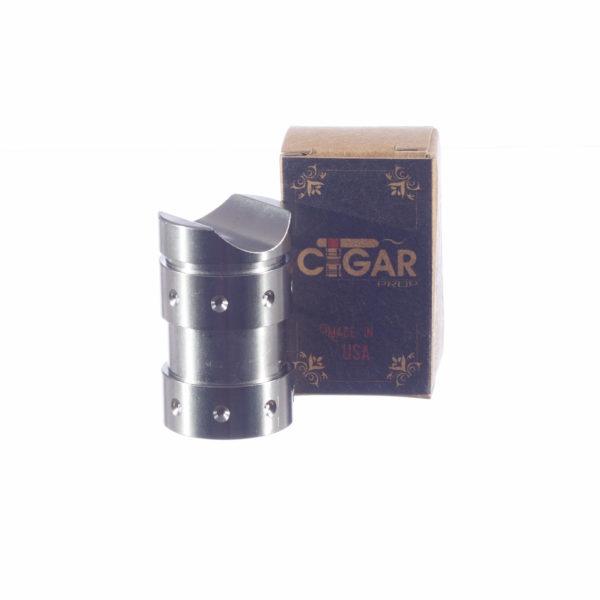Roya Cigar Prop with box