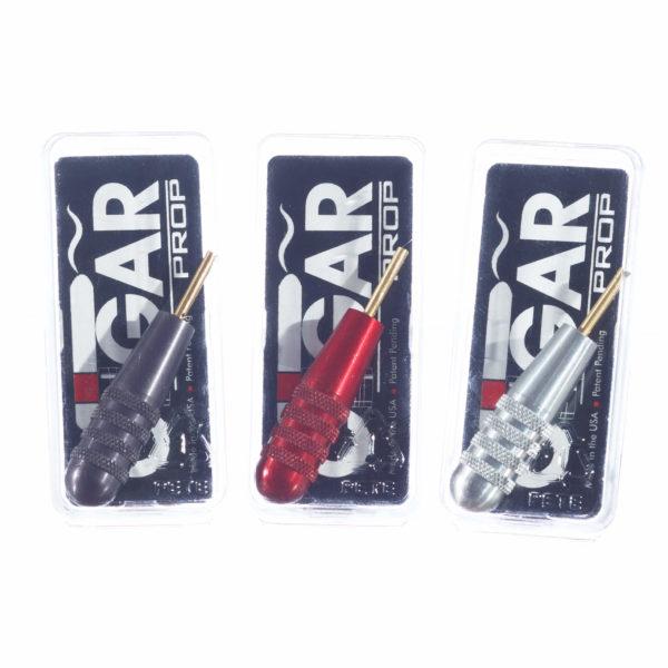 lighter bleeder tool trio in cases