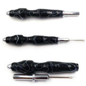 Cigar Punches and Nub Tools